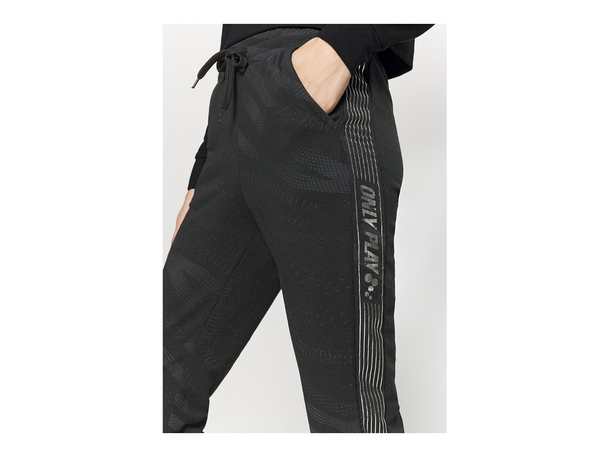 Only Play Slim Sweat Pants
